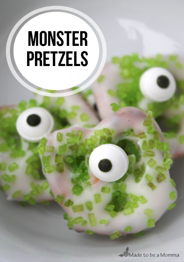 Monster-Pretzels (1)