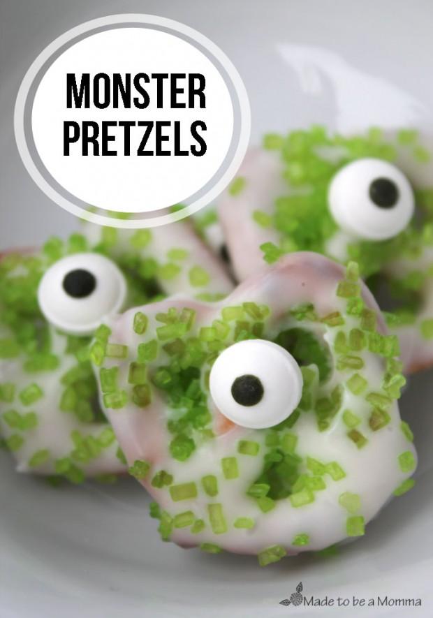 Monster-Pretzels (1)