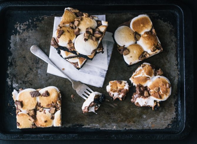 Peanut-Butter-Cup-Smoreo-Bars-131