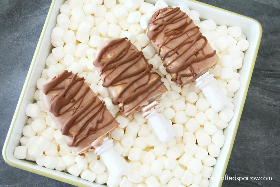 SMores-Popsicles-11