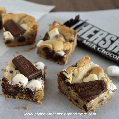 Smores-Cookie-Bars-81c