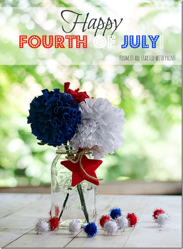 fourth-of-july-centerpiece-mason-jar-fabric-red-white-blue-flower_thumb
