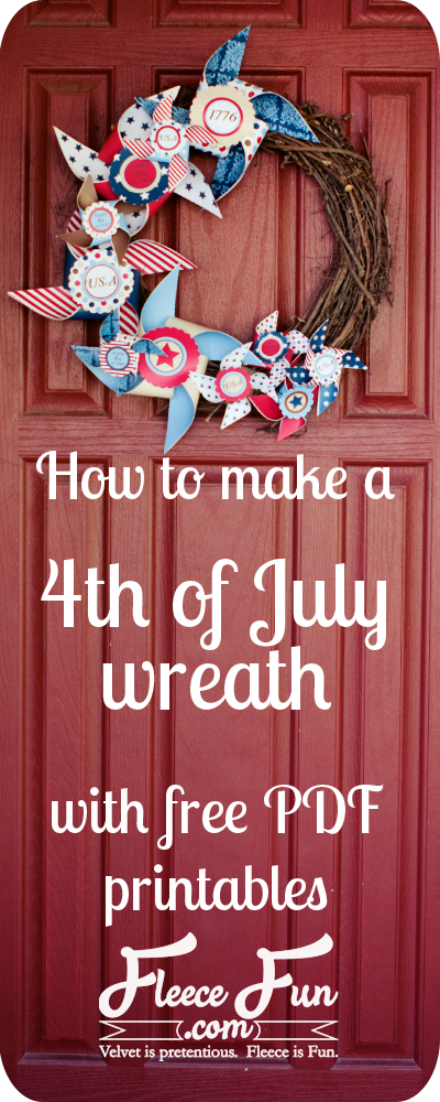 fourth-of-july-wreath-tutorial