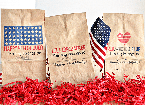 patrioticlunchbags30daysblog