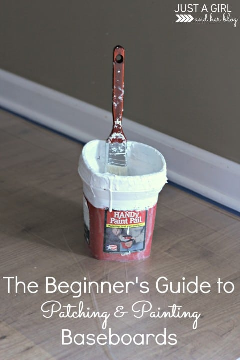 The-Beginners-Guide-to-Patching-and-Painting-Baseboards-by-Just-a-Girl-and-Her-Blog-480x720