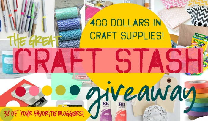 the-great-craft-stash-giveaway-1-700x407.jpg