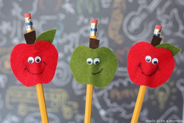 Apple Pencils