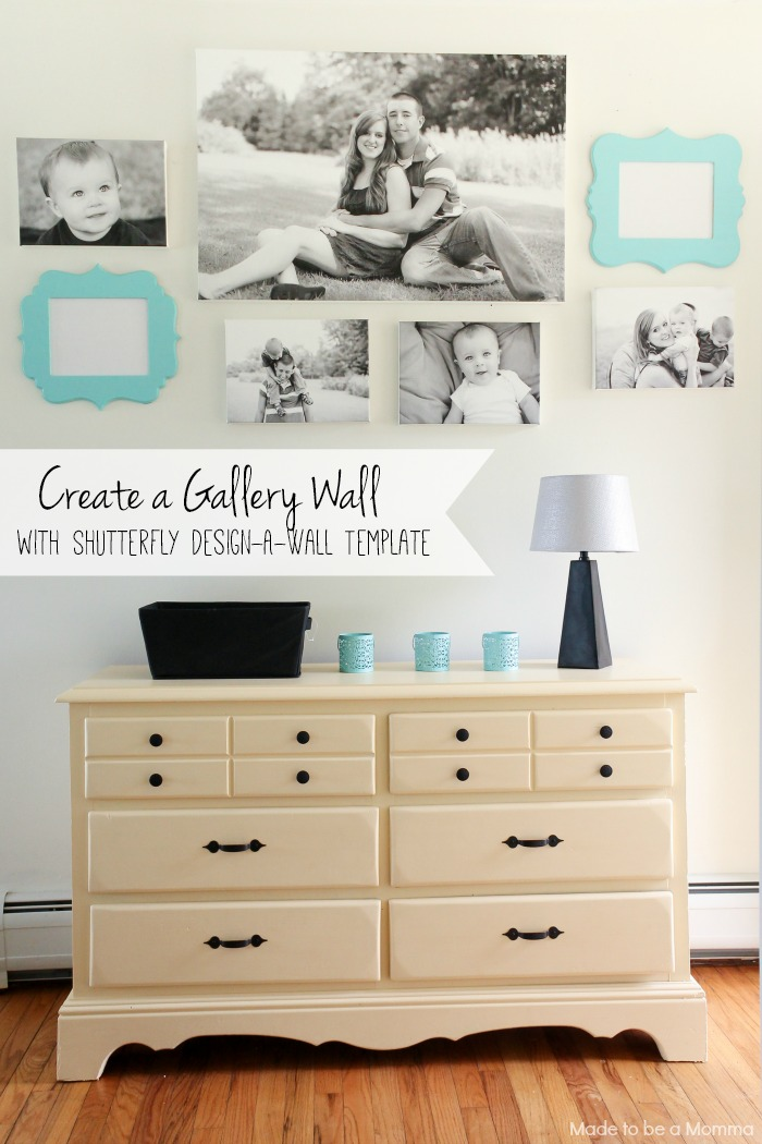 Create-a-Gallery-Wall-Shutterfly
