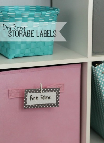 Diy-Erase-Storage-Labels-620x930.jpg