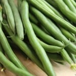 Green-Beans-to-Freeze