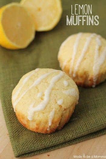 Lemon-Muffins-620x930 (1)