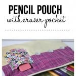 Pencil-Pouch-with-Eraser-Pocket1