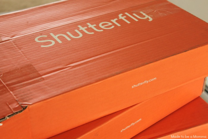 Shutterfly-Boxes