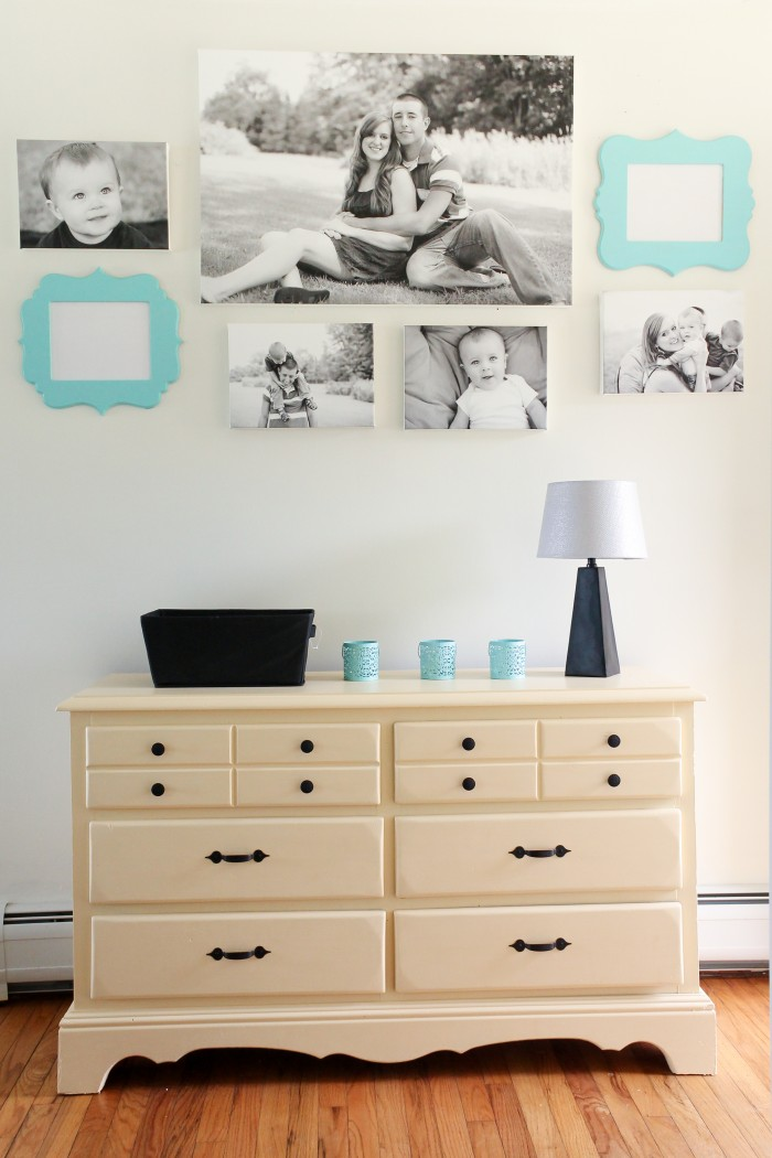 Shutterfly Canvas Project-5813