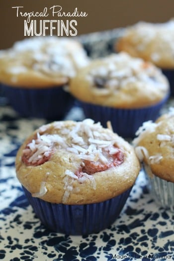 Tropical-Paradise-Muffins