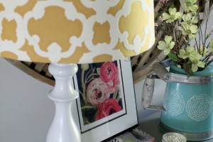 diy-painted-lamp-decor1