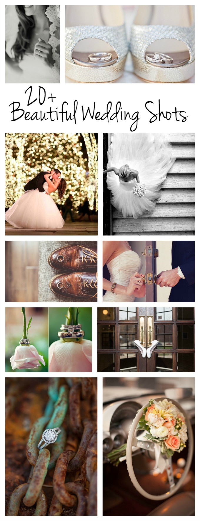 20-Beautiful-Wedding-Shots