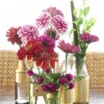 Gilded-Vases-682x1024