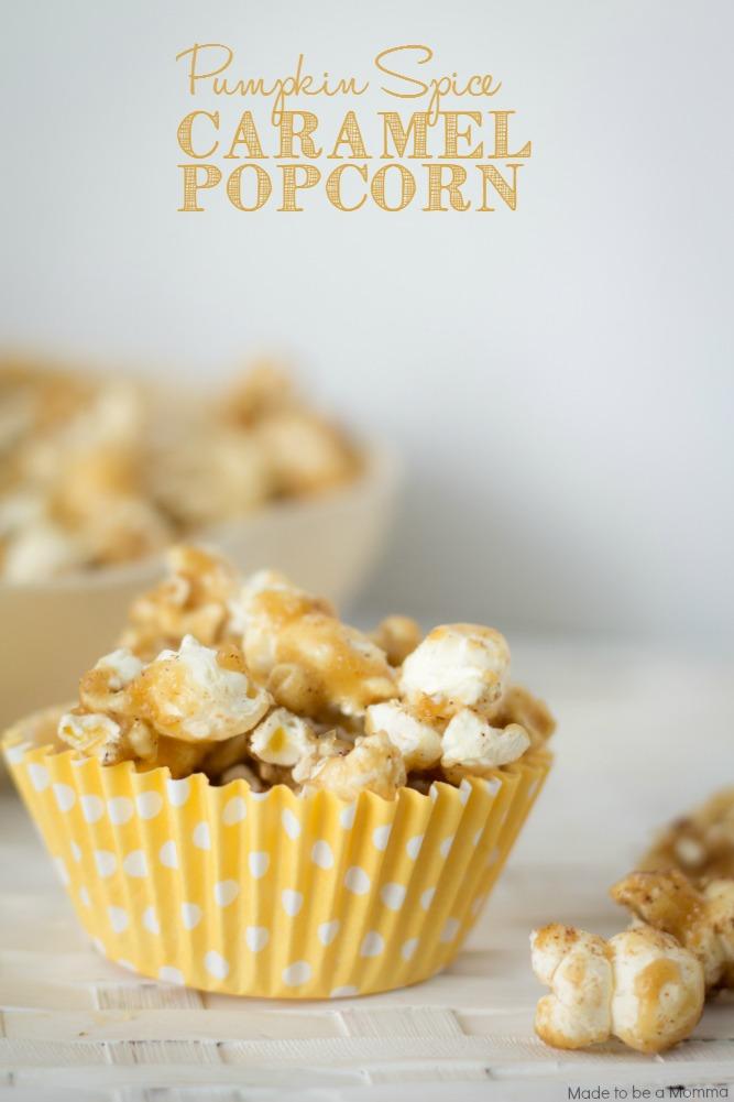 Pumpkin-Spice-Caramel-Popcorn
