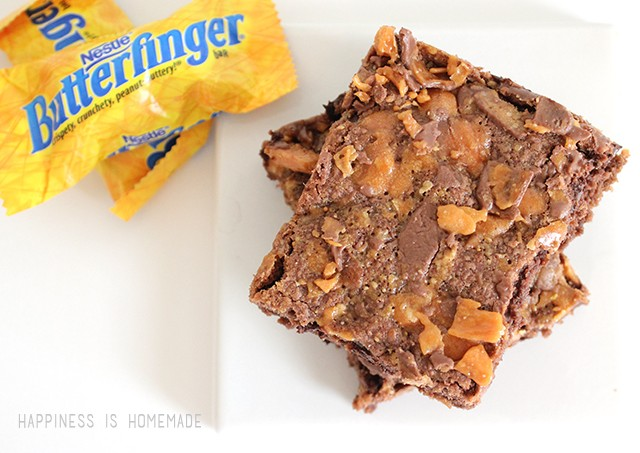 Double-Chocolate-Butterfinger-Cookie-Bars