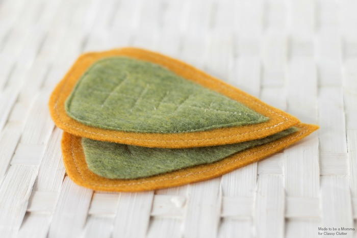 Double-Leaf-Coasters
