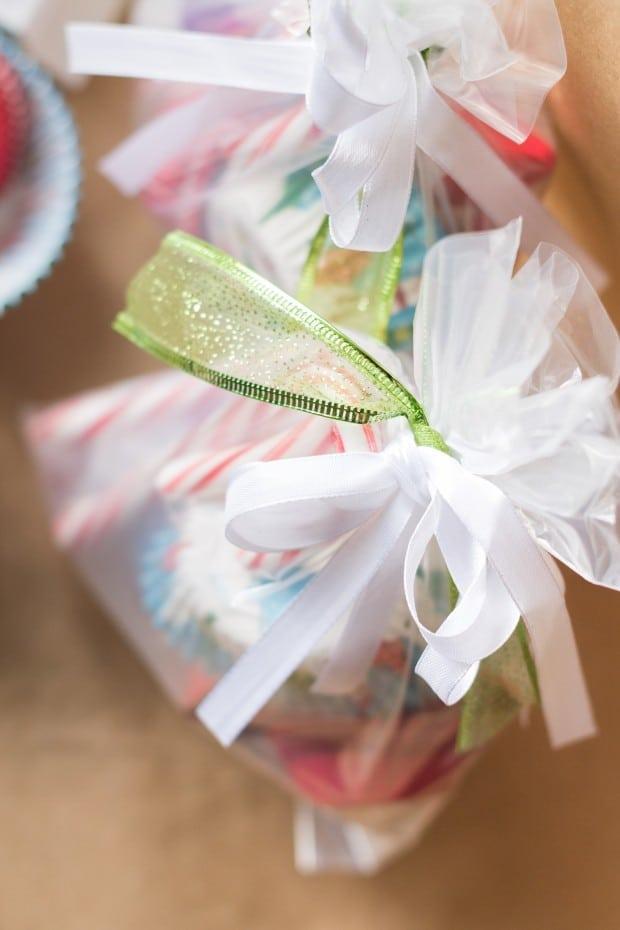 Joann Gift-8276