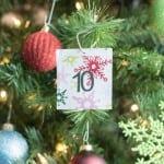 Tree & Joann Tote-8385