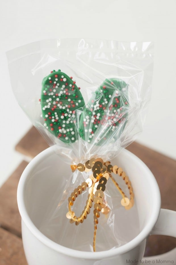 Chocolate Covered Spoons (14 of 22)