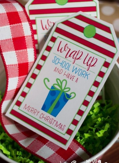 free-printable-wrap-up-holiday-gift-tags-for-teachers-lauren-mckinsey_02-571x930.jpg