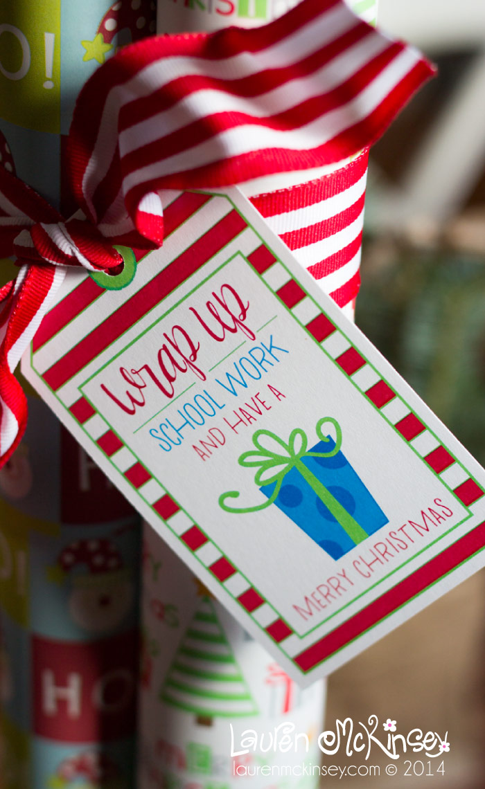 free-printable-wrap-up-holiday-gift-tags-for-teachers-lauren-mckinsey ...
