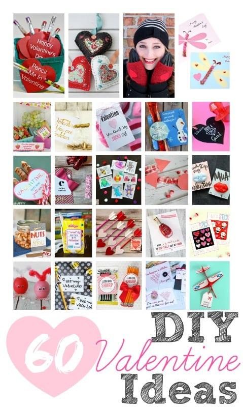 http://www.madetobeamomma.com/wp-content/uploads/2015/01/60-DIY-Valentine-Ideas.jpg