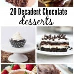 http://www.madetobeamomma.com/wp-content/uploads/2015/01/Decadent-Desserts-150x150.jpg