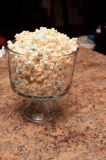 whitechocolatepopcorn