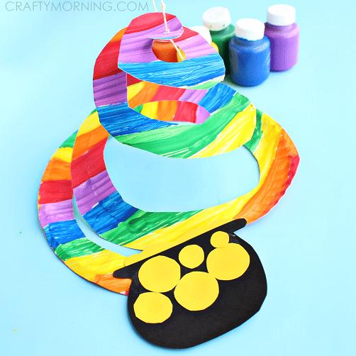 paper-plate-rainbow-st-patricks-day-craft