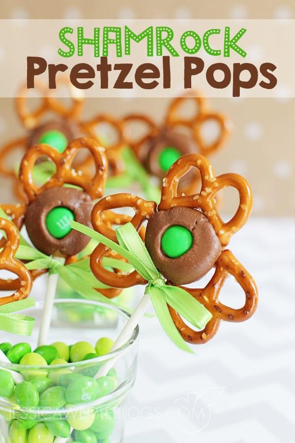 shamrock-pretzel-pops2