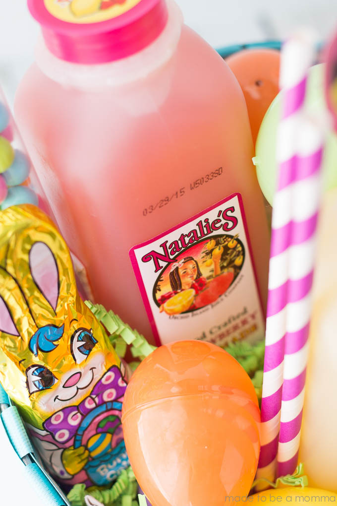 Natalies Easter Basket-11