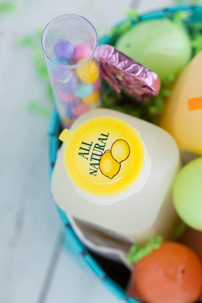 Natalies Easter Basket-17