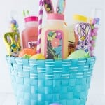http://www.madetobeamomma.com/wp-content/uploads/2015/03/Natalies-Easter-Basket-51-150x150.jpg