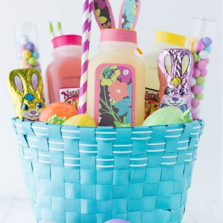 Natalies Easter Basket-5