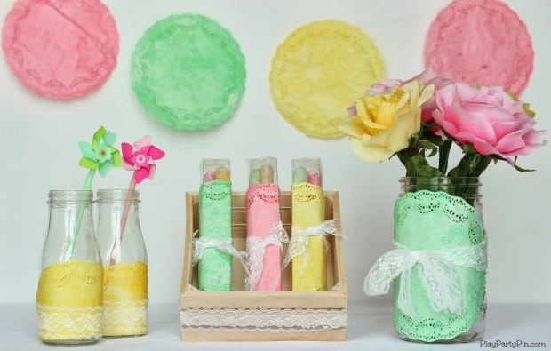 Simple_Spring_Baby_Shower_Decorations_Final