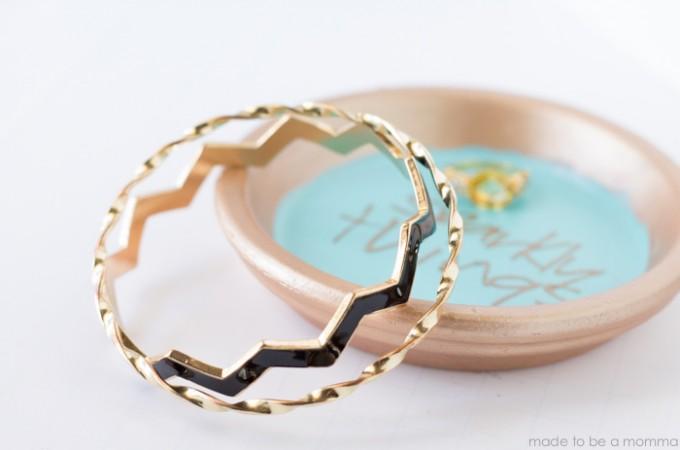 Jewelry Case-9