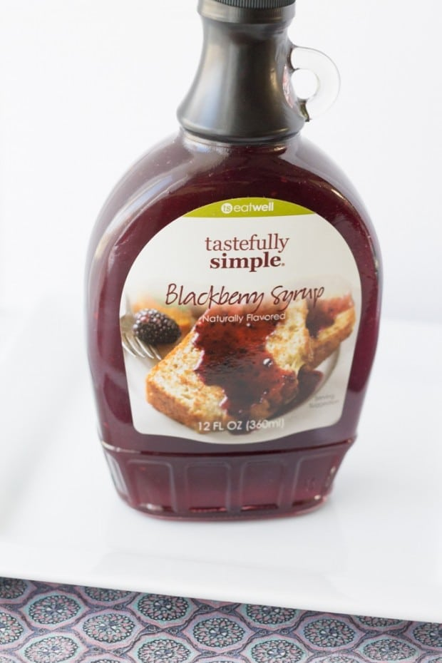 http://www.madetobeamomma.com/wp-content/uploads/2015/05/French-Toast-Blackberry-Sauce-3-620x930.jpg