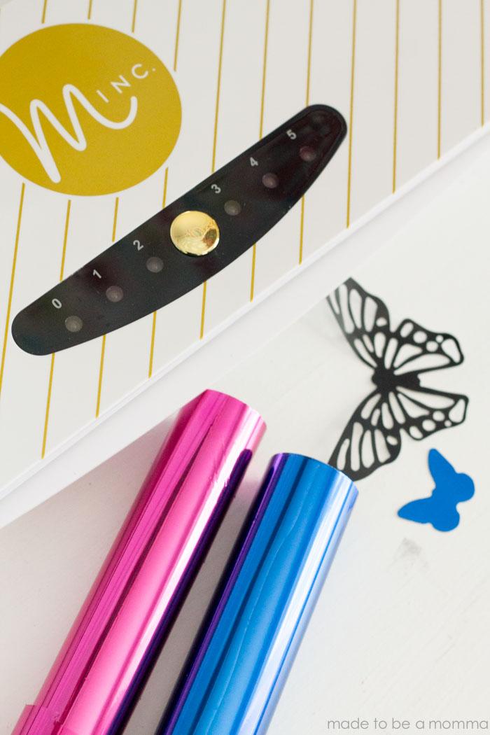Minc Butterfly Straw-31