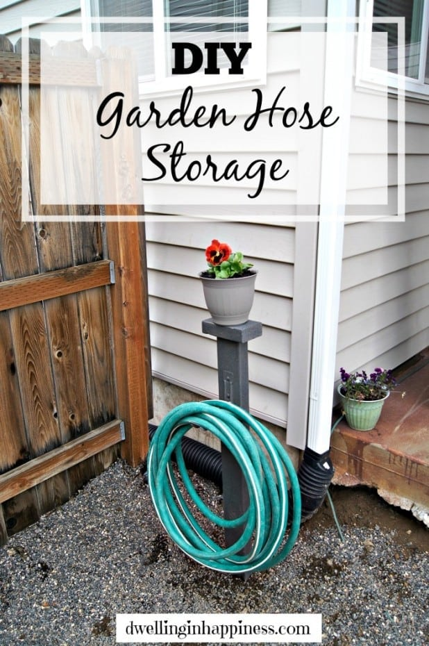 http://www.madetobeamomma.com/wp-content/uploads/2015/06/DIY-Garden-Hose-Storage-618x930.jpg