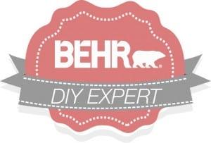 Behr-DIY-Expert-300x203