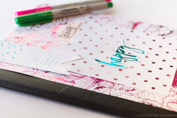 July Minc Notebook-17