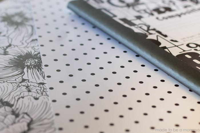 July Minc Notebook-2