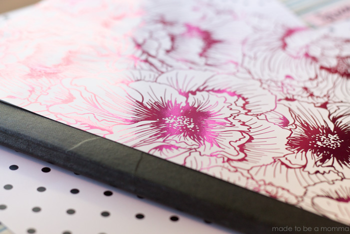 July Minc Notebook-8