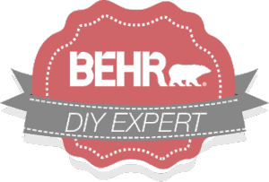 Behr-DIY-Expert-No-Background-300x203