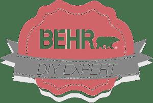 Behr-DIY-Expert-No-Background-300x203